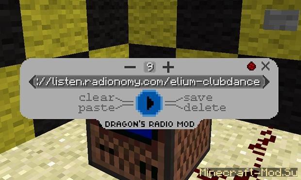 1428838293_dragons-radio-mod.jpg