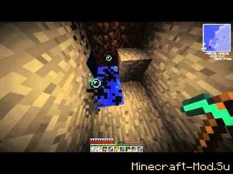 Minecraft 1.8.8 как сделать