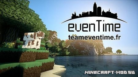 Eventime's 1.9