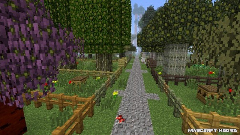 Download 1 7 10 Minecraft